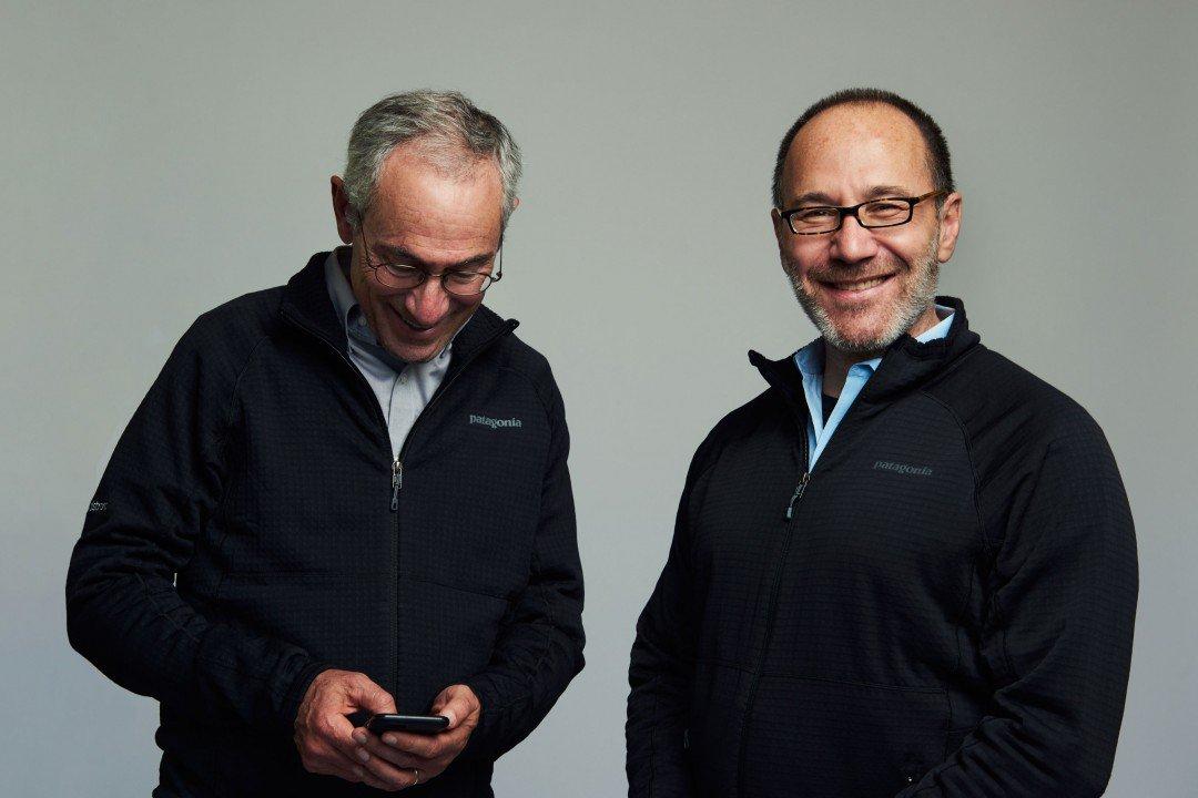 Мобильное приложение помогает обнаружить депрессию и другие психологические проблемы на самых ранних стадиях - 2