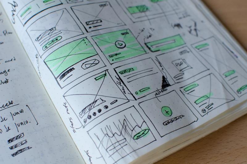 [Подборка] Разработка, дизайн и продвижение сайтов: 17 полезных материалов - 1