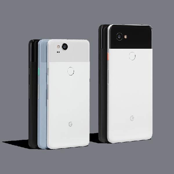 Проблемы продолжаются. Пользователи флагманских смартфонов Pixel 3 и 3 XL жалуются на память