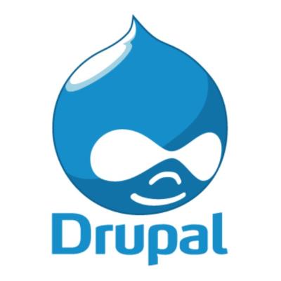 Security Week 40: уязвимости в CMS Drupal и не только - 1