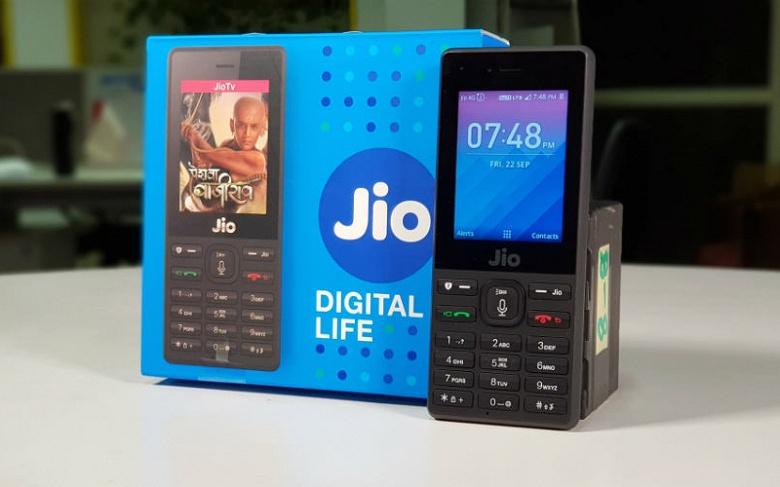 По итогам года в десятку крупнейших производителей мобильных телефонов войдёт компания, о которой на рынке год назад мало кто знал