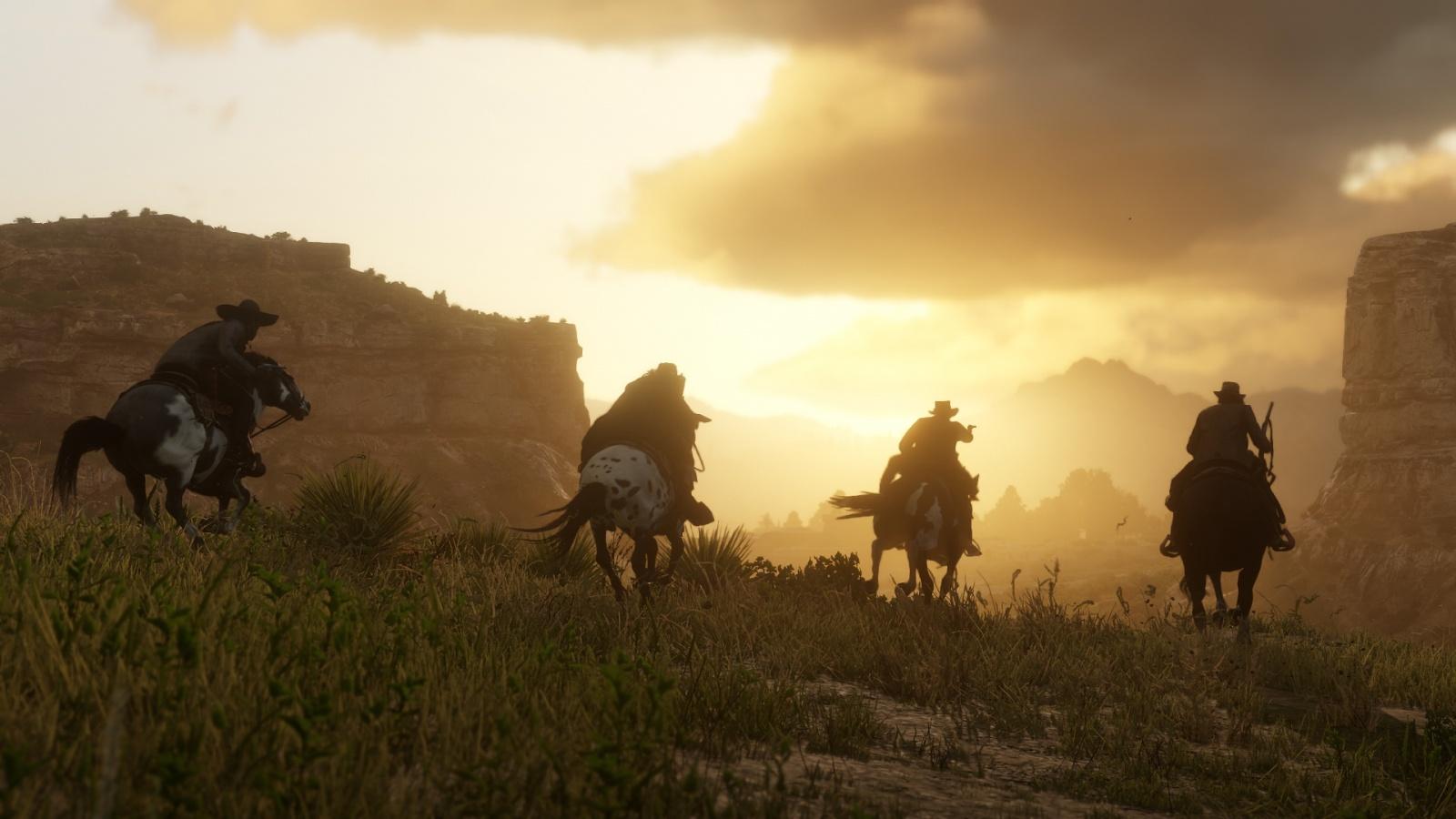 Сотрудники Rockstar вступились за компанию после критики за 100-часовые рабочие недели - 1
