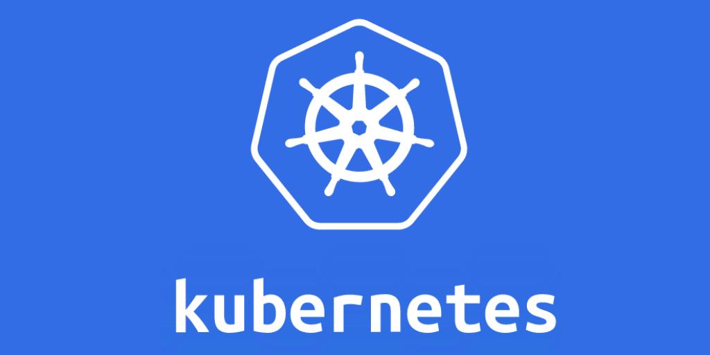Конвергенция с Kubernetes - 1