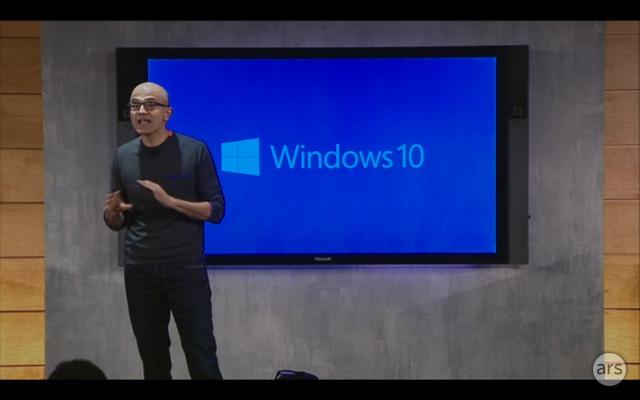 Проблема Windows не в частоте обновлений, а в процессе разработки - 5