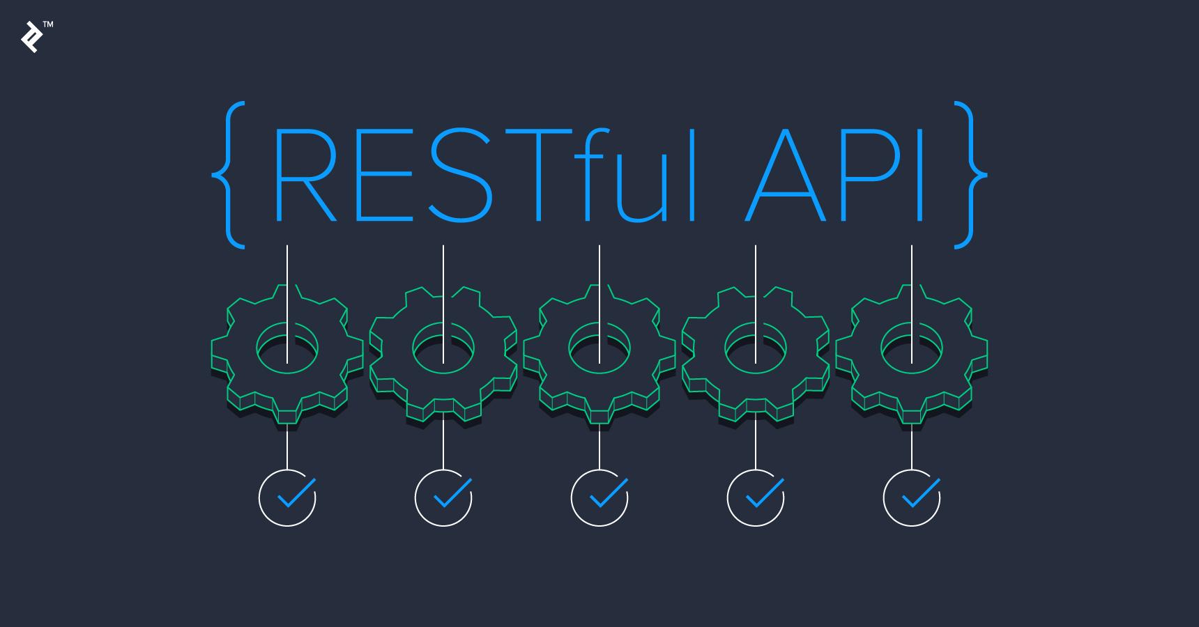 5+1 случай, когда спецификация REST API играет огромную роль - 2