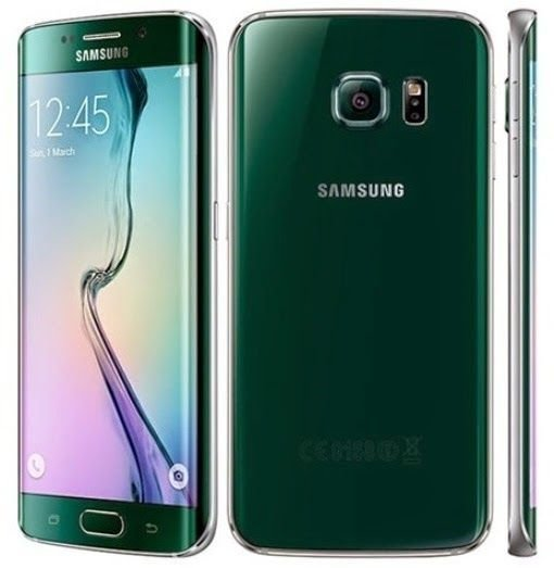 Samsung определилась с цветовой гаммой флагманских смартфонов Galaxy S10