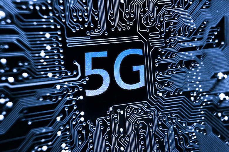 Samsung продолжит использовать патенты Nokia в эпоху 5G и платить компании за это