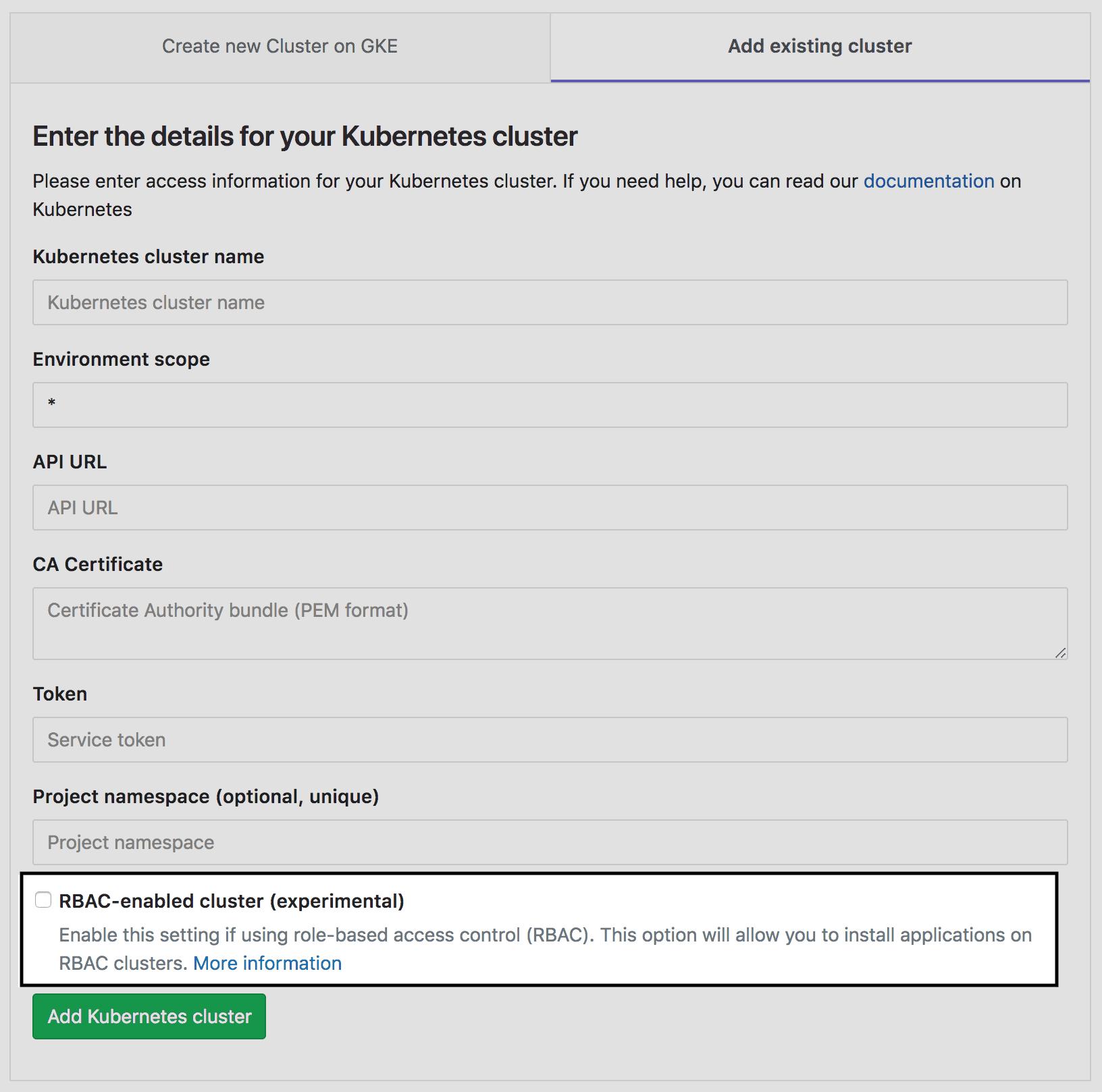 Новый выпуск GitLab 11.4 с рецензированием запросов слияния и флажками функций - 11