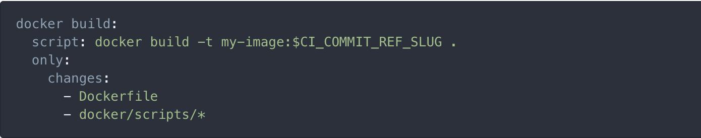 Новый выпуск GitLab 11.4 с рецензированием запросов слияния и флажками функций - 9