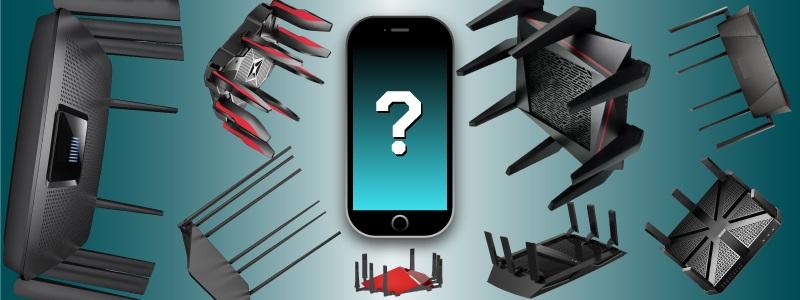 Почему Wi-Fi не будет работать, как планировалось, и зачем знать, каким телефоном пользуется сотрудник - 1