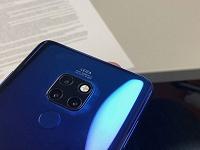 Представлен флагманский смартфон Xiaomi Mi Mix 3: камера на уровне Huawei P20 Pro, 10 ГБ ОЗУ и поддержка 5G при цене $475 - 4