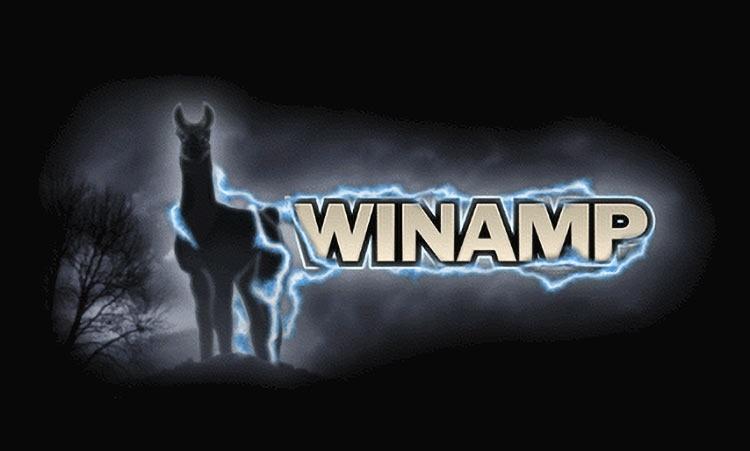 Winamp 2019: триумфальное возвращение и туманные перспективы - 6