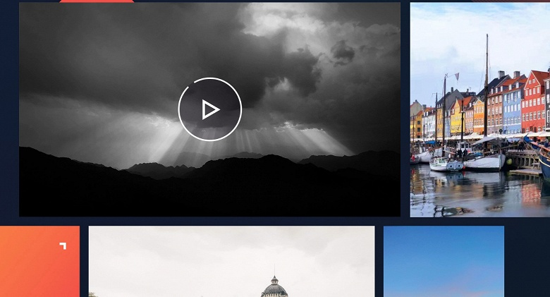 Xiaomi запустила конкурс фотографов Xiaomi Photographic Challenge с призовым фондом 50 000 долларов