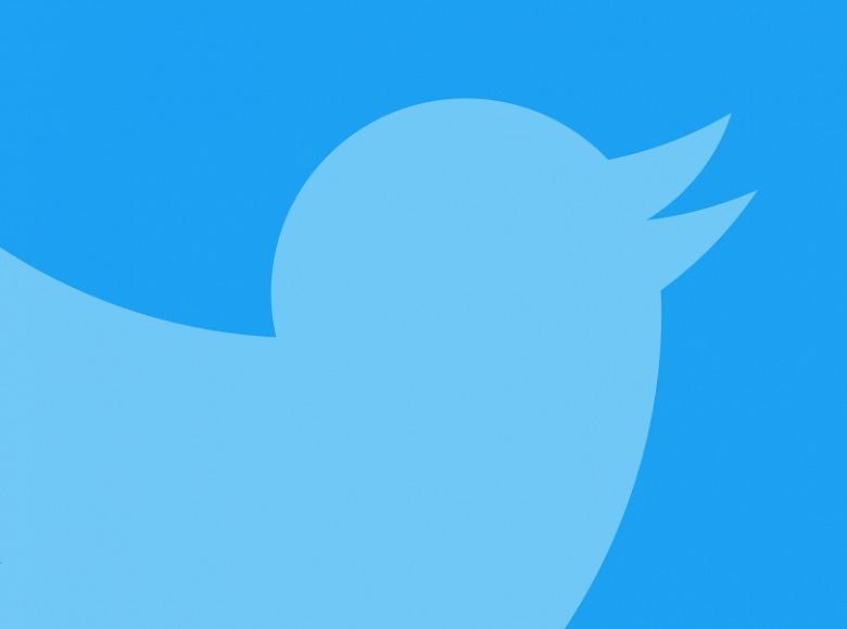 Квартальная выручка Twitter превысила прогнозы аналитиков