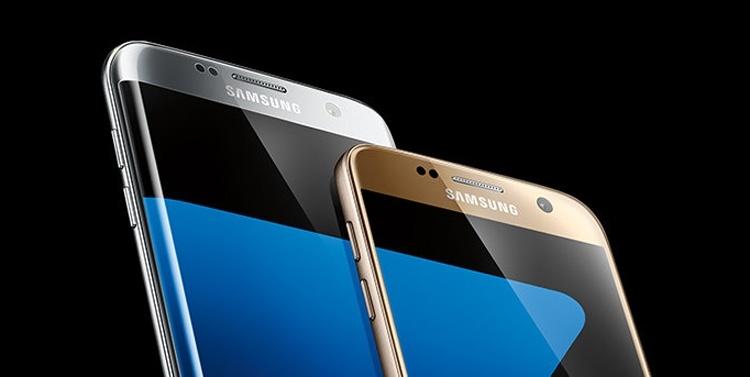 Samsung выпустит смартфон с поддержкой 5G в 2019 году