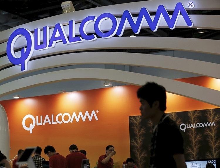 Qualcomm объявила, что Apple задолжала ей $7 млрд