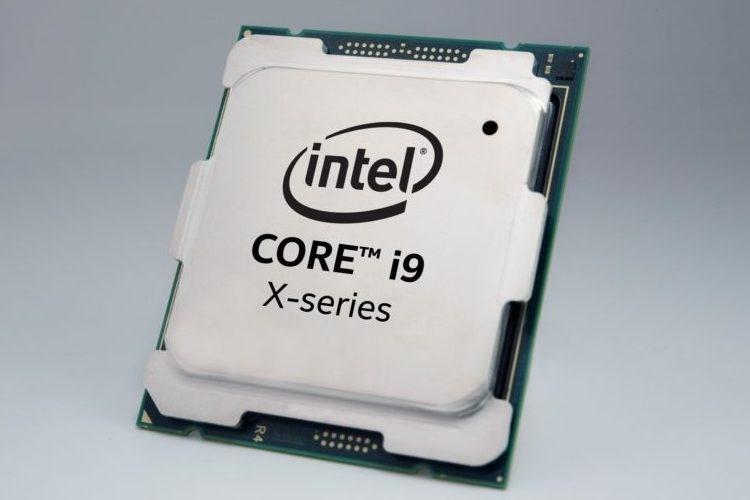 Первые результаты тестов Core i9-9980XE: чуда не случилось