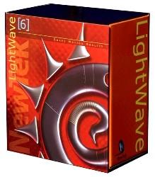Киберпанк 2000: инструменты создания Deus Ex - 16