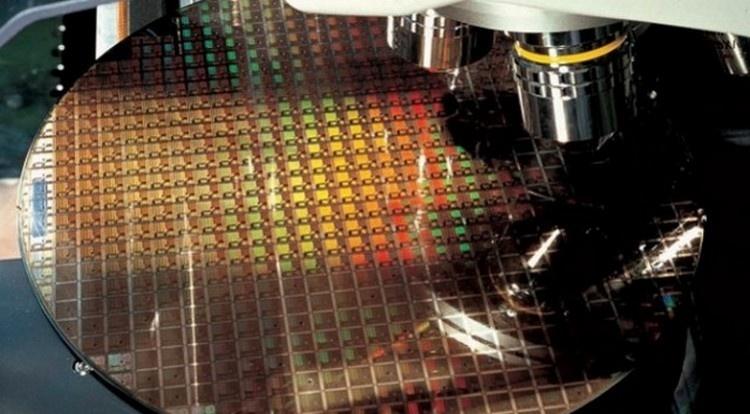 Intel поручила TSMC производство чипсетов и младших процессоров