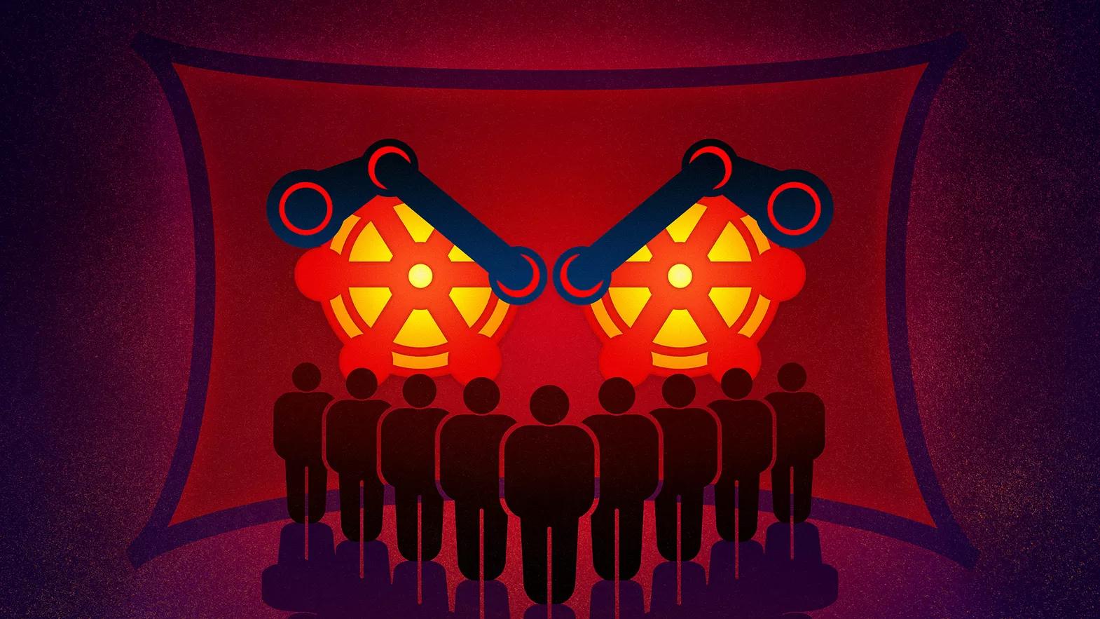 Мнение разработчиков о Steam: максимум доходов и минимум ответственности для Valve - 1