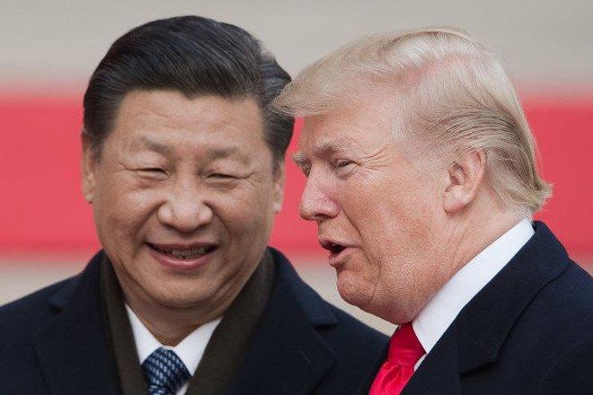 США грозятся продолжить торговую войну с Китаем. В этом случае подорожает в том числе и техника Apple