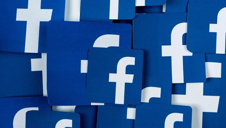 Несмотря ни на что, Facebook нарастила выручку, прибыль и число активных пользователей