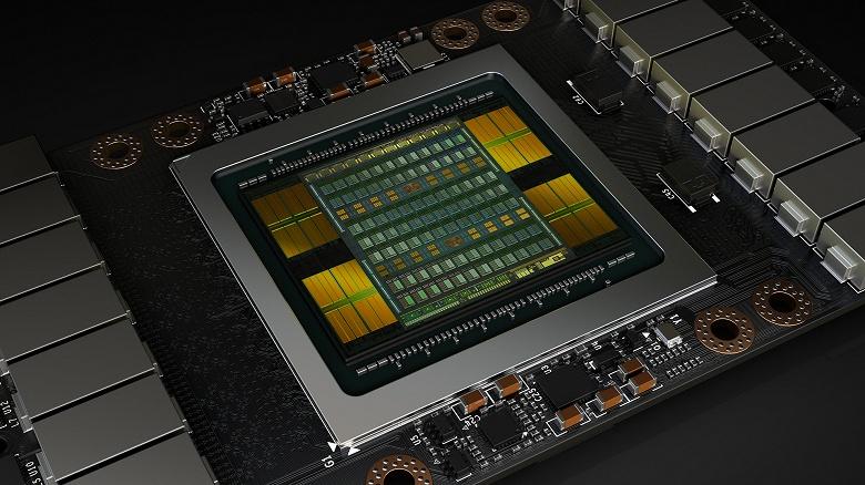 Мобильные видеокарты Nvidia нового поколения могут дебютировать уже на CES 2019