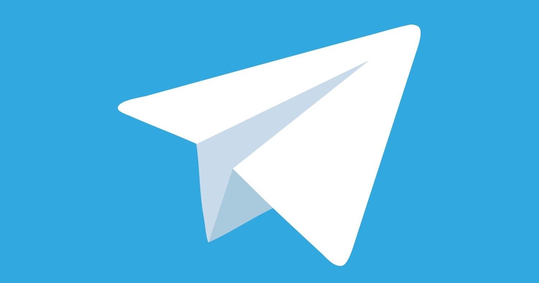 Найдена еще одна уязвимость в Telegram