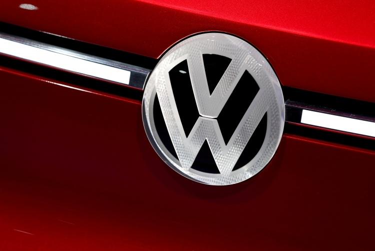 Volkswagen и Ford хотят совместно разрабатывать самоуправляемые и электрические автомобили