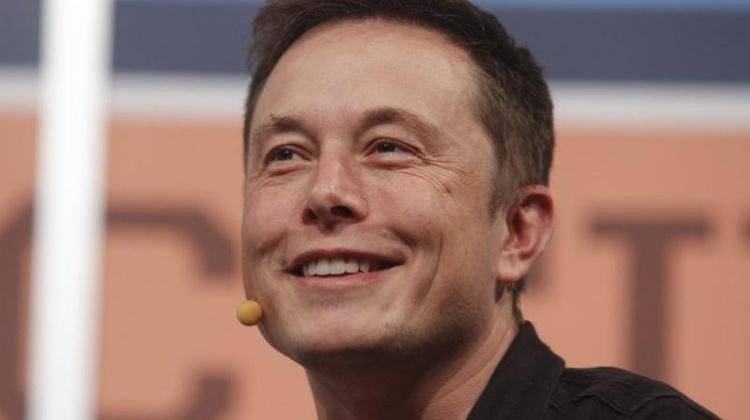 Илон Маск провёл увольнения в SpaceX из-за медлительности с подготовкой запуска интернет-спутников