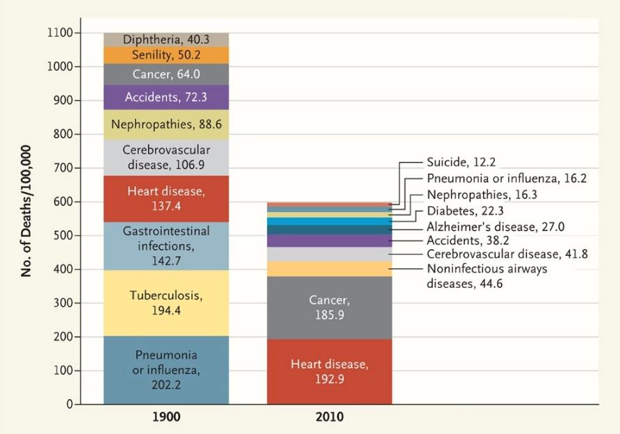 Как продлевают жизнь и убирают боль у смертельно больных: паллиативная медицина в России - 2