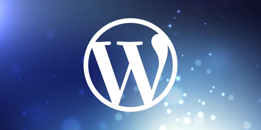 Как я создал «визард» для WordPress от своей глубокой лени - 1