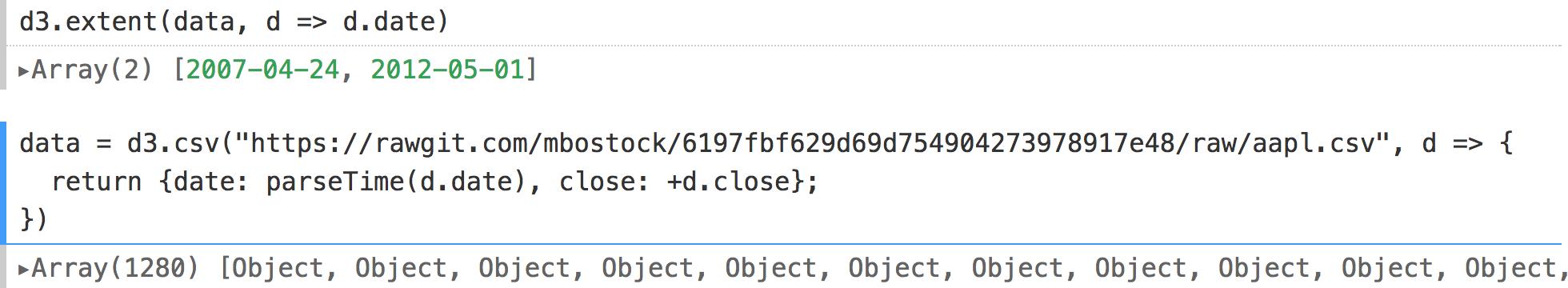 Лучший Способ Программирования (Better way To Code) - 10