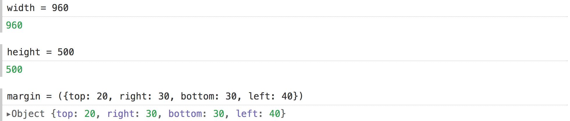 Лучший Способ Программирования (Better way To Code) - 11