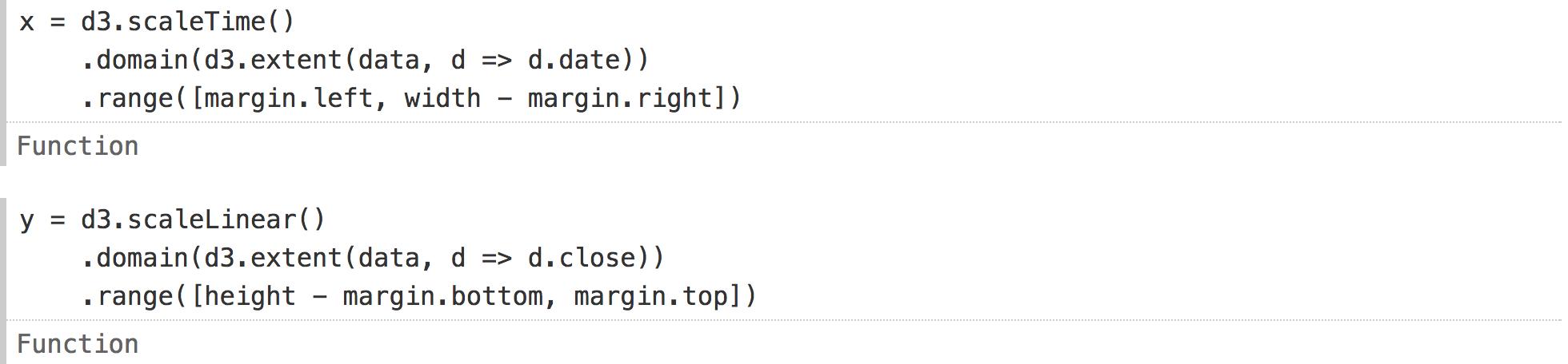 Лучший Способ Программирования (Better way To Code) - 12