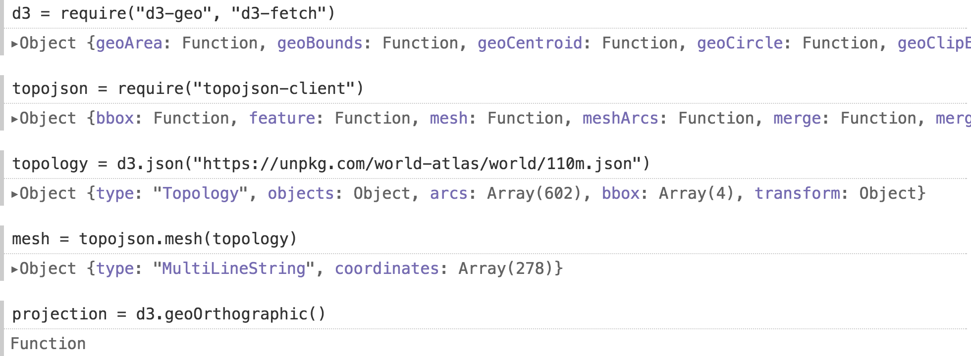 Лучший Способ Программирования (Better way To Code) - 20
