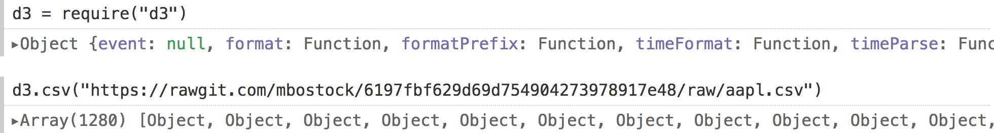 Лучший Способ Программирования (Better way To Code) - 4