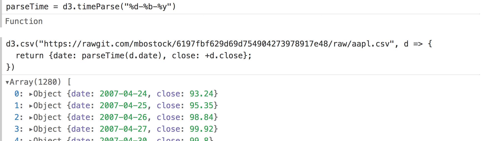 Лучший Способ Программирования (Better way To Code) - 8