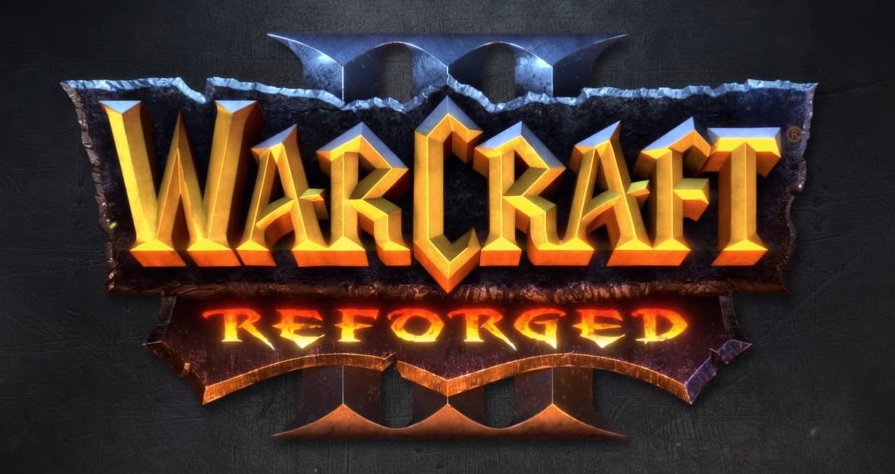 Blizzard анонсировала выход переиздания WarCraft III в 2019 году. Открыт предзаказ - 1
