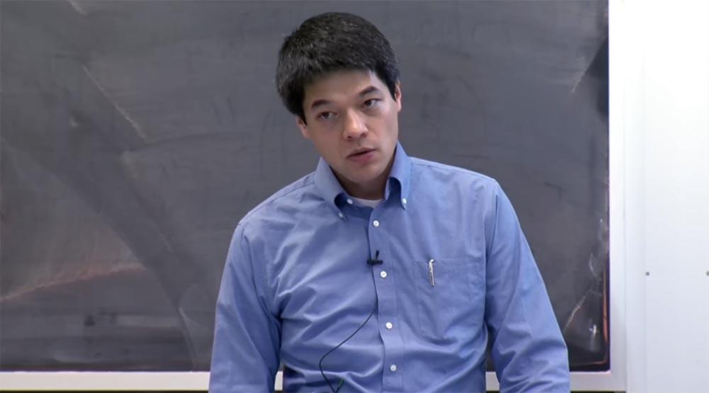 Курс MIT «Безопасность компьютерных систем». Лекция 15: «Медицинское программное обеспечение», часть 1 - 13