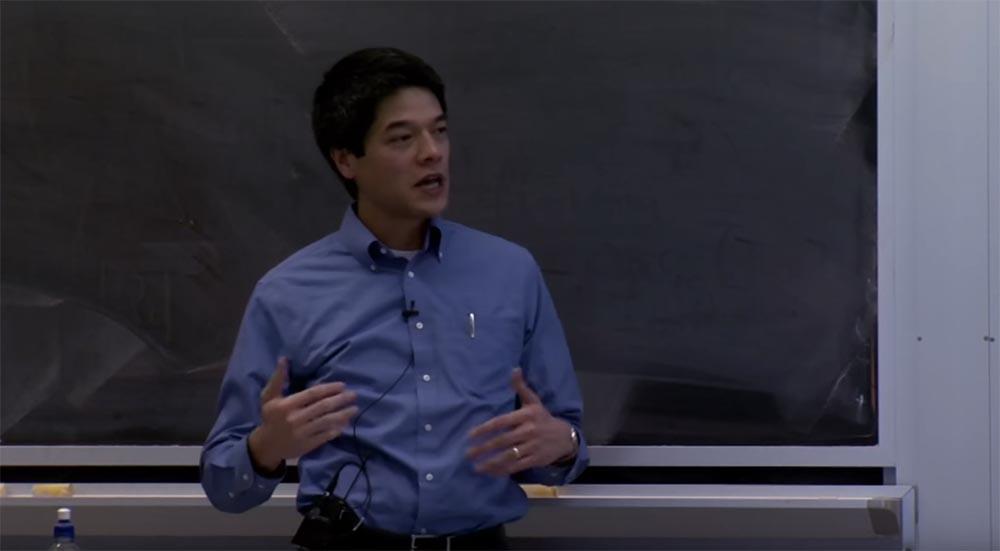 Курс MIT «Безопасность компьютерных систем». Лекция 15: «Медицинское программное обеспечение», часть 1 - 1