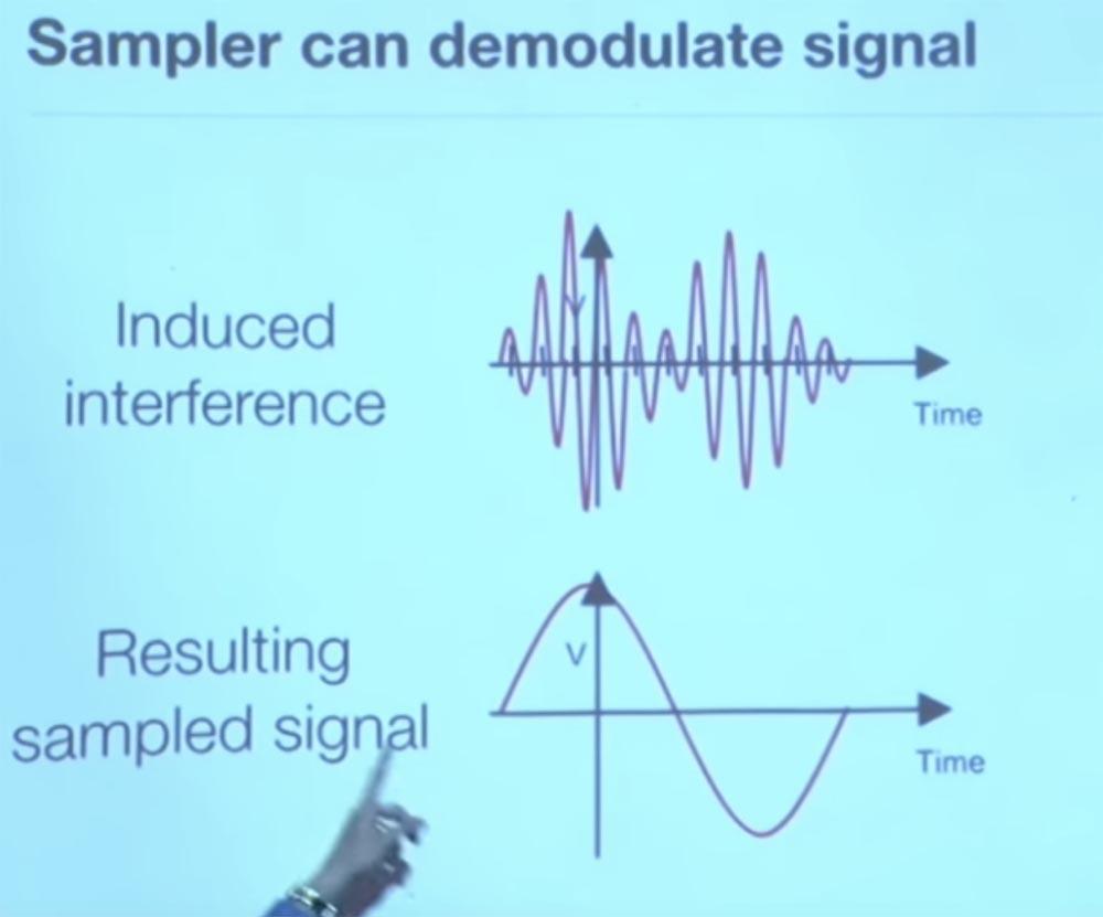 Курс MIT «Безопасность компьютерных систем». Лекция 15: «Медицинское программное обеспечение», часть 2 - 20