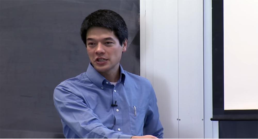 Курс MIT «Безопасность компьютерных систем». Лекция 15: «Медицинское программное обеспечение», часть 2 - 1