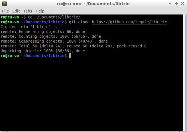 Как сделать расширение на PHP7 сложнее, чем «hello, world», и не стать красноглазиком. Часть 2 - 1
