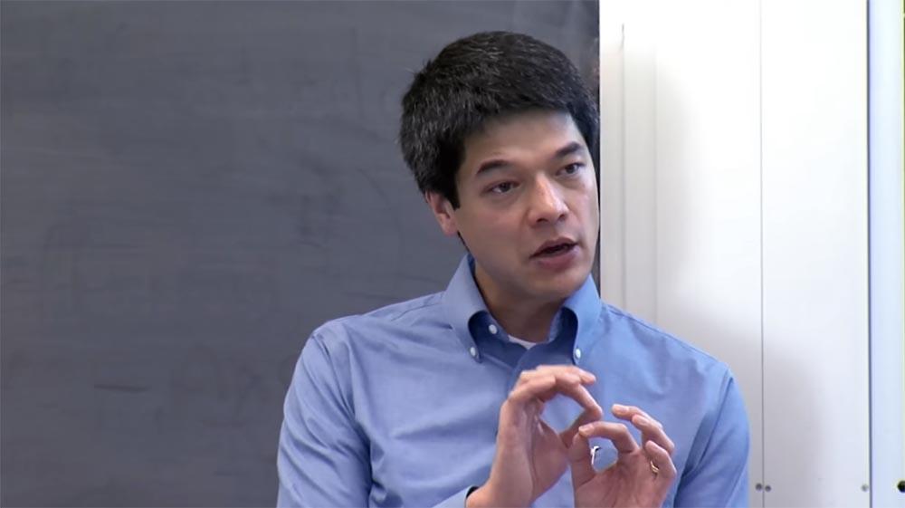 Курс MIT «Безопасность компьютерных систем». Лекция 15: «Медицинское программное обеспечение», часть 3 - 4