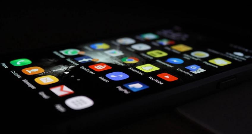 «Автономные приложения исчезнут через несколько лет»: куда ведет развитие мобильных экосистем - 1