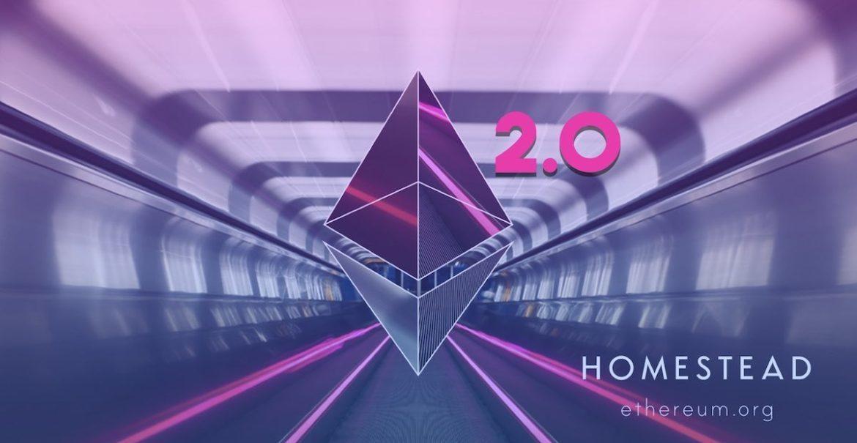 Финтех-дайджест: роботизация ЦБ, Ethereum 2.0, контроль криптовалют со стороны Росфинмониторинга и тренды в финтехе - 2
