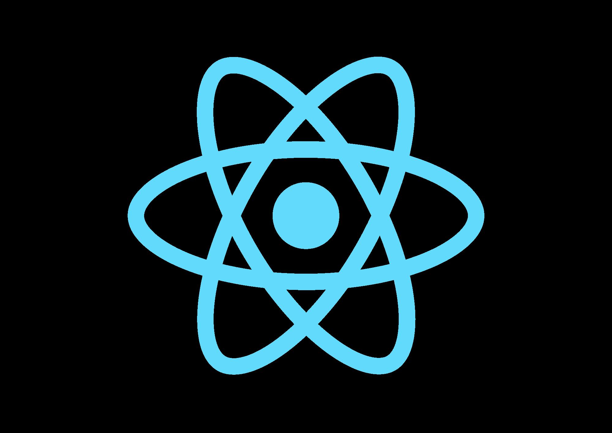 Как развернуть окружение для разработки приложений на React Native - 1