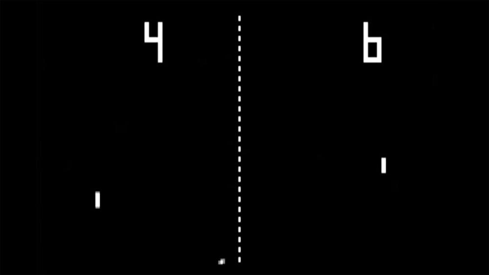 Как создать игровой ИИ: гайд для начинающих - 2