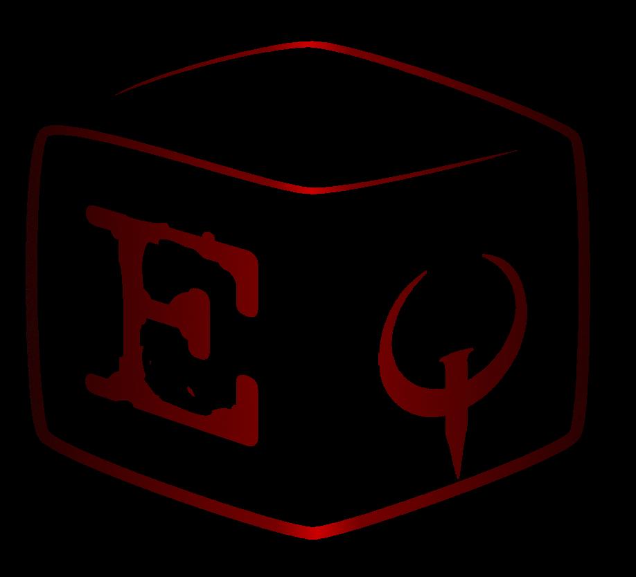 Портирование Quake3 - 1
